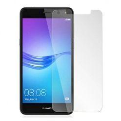Huawei Y6 2017 hartowane szkło ochronne na ekran 9h.