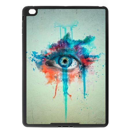 Etui na iPad Air case oko - Promocja !!!