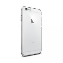 Etui na iPhone 6 Plus Spigen Liquid Crystal - Przezroczysty