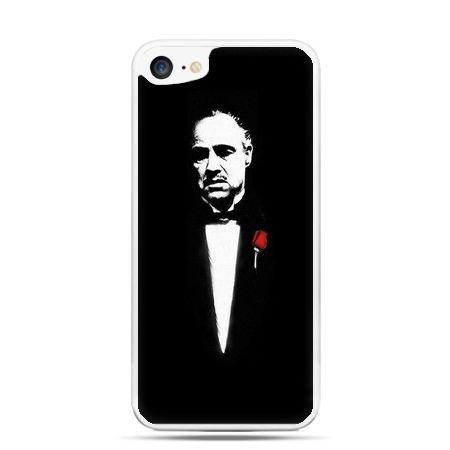 Etui na telefon iPhone 7 - Ojciec chrzestny - Promocja!!!