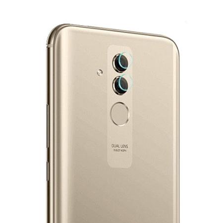 Huawei Mate 20 Lite Hartowane szkło na aparat, kamerę z tyłu telefonu Huawei Mate 20 Lite