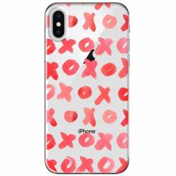 Etui na telefon Apple iPhone XS Max - XO XO XO.