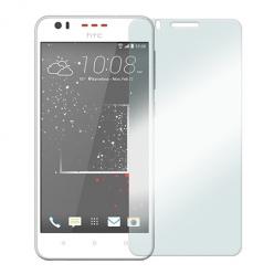 HTC Desire 825 - hartowane szkło ochronne na ekran 9h.