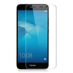 Huawei Honor 5c - hartowane szkło ochronne na ekran 9h.