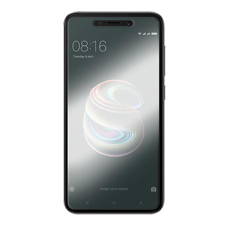 Xiaomi Redmi 5A - hartowane szkło ochronne na ekran 9h.
