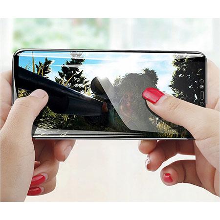Huawei P20 Pro folia hydrożelowa Hydrogel na ekran.