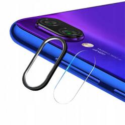 Xiaomi Redmi Note 7 Hartowane szkło na aparat, kamerę z tyłu telefonu