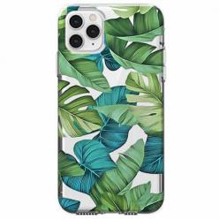 Etui na telefon Apple iPhone 11 Pro - Wyprawa do jungli.