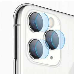 iPhone 11 Pro Max Hartowane szkło na Tylny aparat