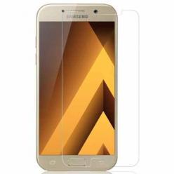 Galaxy A3 2017 hartowane szkło ochronne na ekran 9h - szybka