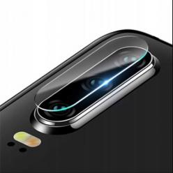 Huawei P30 Hartowane szkło na aparat, kamerę z tyłu telefonu