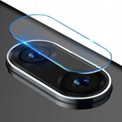 Xiaomi Redmi 7 Hartowane szkło na aparat, kamerę z tyłu telefonu