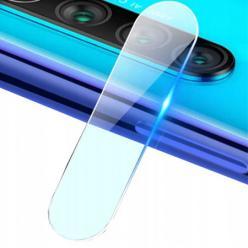 Xiaomi Redmi Note 8T hartowane szkło na aparat, kamerę z tyłu telefonu