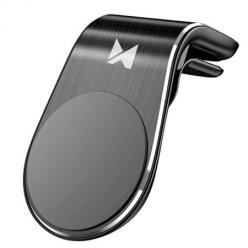 Magnetyczny Uchwyt samochodowy na kratkę nawiewu -  Magna